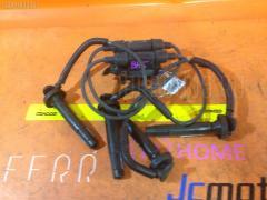 Катушка зажигания SUBARU LEGACY WAGON BH5 EJ20 22435AA020