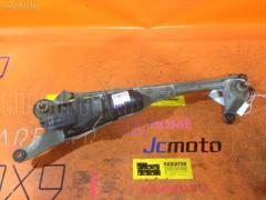 Мотор привода дворников Honda Avancier TA1 Фото 1