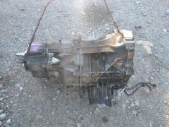 КПП автоматическая на Audi A4 8E BFB Фото 2