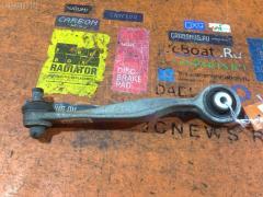 Рычаг AUDI A4 8E BFB 8E0407510P Переднее Правое Верхнее