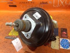Главный тормозной цилиндр AUDI A4 8E BFB