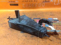 Фильтр угольный AUDI A4 8E BFB