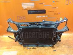 Телевизор AUDI A4 8E BFB
