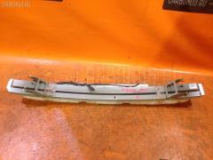 Жесткость бампера TOYOTA COROLLA FIELDER NZE121G Переднее