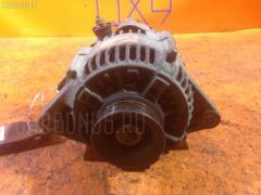 Генератор TOYOTA COROLLA SPACIO AE111N 4A-FE 27060-15140