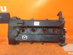 Клапанная крышка MAZDA MPV LW3W L3