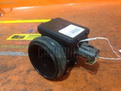 Датчик расхода воздуха на Mazda Premacy CP8W FP-DE FP3913215
