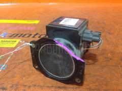 Датчик расхода воздуха NISSAN STAGEA WHC34 RB20DE 22680-31U05
