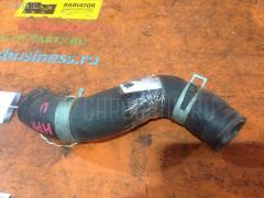 Патрубок радиатора ДВС NISSAN PRIMERA HP11 SR20DE Верхнее