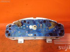 Спидометр на Mazda Demio DW3W B3 Фото 2