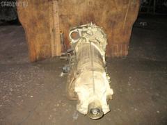 КПП автоматическая Subaru Forester SG5 EJ203 31000AG400