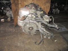 Двигатель TOYOTA CAMRY ACV30 2AZ-FE