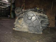 КПП автоматическая NISSAN PRESEA R11 GA15DE