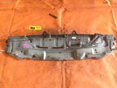 Защита двигателя TOYOTA ESTIMA AHR10W 2AZ-FXE Переднее
