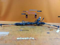 Рулевая рейка MAZDA MPV LWEW FS