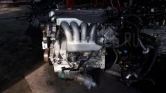 Двигатель Honda Accord CL9 K24A Фото 4