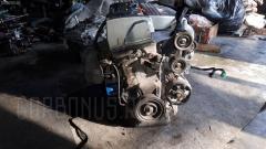 Двигатель Honda Accord CL9 K24A Фото 5