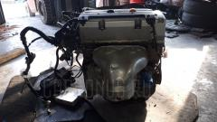 Двигатель Honda Accord CL9 K24A Фото 6