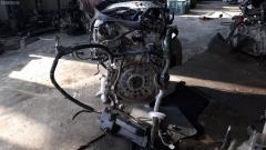 Двигатель Honda Accord CL9 K24A Фото 7
