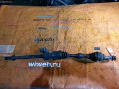 Привод на Mazda Demio DY3W ZJ-VE, Переднее Правое расположение
