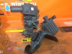 Корпус воздушного фильтра MAZDA MPV LY3P L3