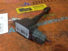 Катушка зажигания NISSAN AD VHNY11 QG18DE 22448-6N015