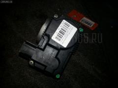 Дроссельная заслонка Nissan X-trail NT30 QR20DE Фото 4