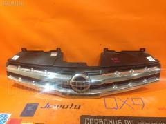 Решетка радиатора NISSAN LAFESTA B30 62310-EN90B