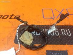Датчик ABS NISSAN WINGROAD JY12 MR18DE 47910-ED000 Переднее