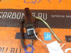 Насос омывателя стекла TOYOTA CAMRY GRACIA WAGON SXV20W 5S-FE 85330-10290
