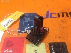 Датчик расхода воздуха SUBARU LEGACY BL5 EJ20 22680AA310