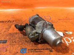 Стартер на Nissan Cima GF50 VK45DD 23300-AR000