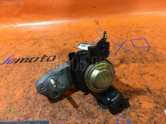 Подушка двигателя TOYOTA COROLLA FIELDER NZE121G 1NZ-FE Переднее Правое
