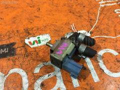 Клапан-вакуумник NISSAN AD WAGON VY11 QG13DE