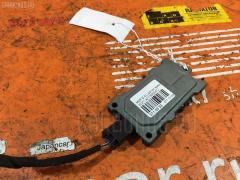 Датчик вредных газов наружнего воздуха MERCEDES-BENZ E-CLASS W211