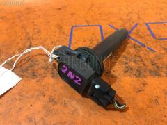 Катушка зажигания TOYOTA COROLLA NZE121 1NZ-FE 90919-02240