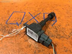 Катушка зажигания на Nissan Cima GF50 VK45DD 22448-AR215