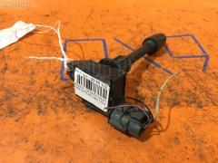Катушка зажигания NISSAN CIMA HF50 VQ30DET 22448-2Y006