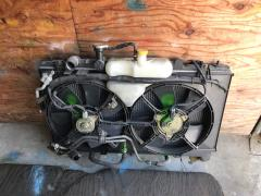 Радиатор ДВС Mazda Atenza sport wagon GY3W L3-VE Фото 4