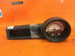 Спидометр на Toyota Bb NCP35 1NZ-FE Фото 1