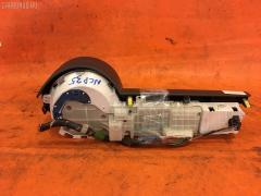 Спидометр на Toyota Bb NCP35 1NZ-FE Фото 2