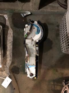 Спидометр на Toyota Bb NCP35 1NZ-FE Фото 4