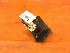 Регулятор скорости мотора отопителя на Mazda Tribute EPEW YF Фото 1