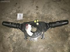 Переключатель поворотов на Nissan Serena C25 Фото 1