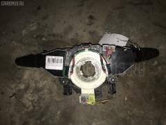 Переключатель поворотов на Nissan Serena C25 Фото 2