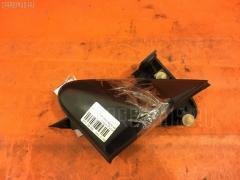 Накладка на крыло на Honda Stepwgn RF3 Фото 1