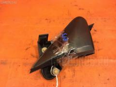 Накладка на крыло на Honda Stepwgn RF3 Фото 2