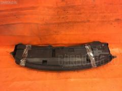Решетка под лобовое стекло на Daihatsu Move L175S Фото 1