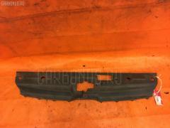 Защита замка капота на Honda Stepwgn RG1 K20A Фото 1