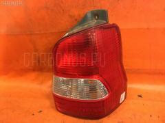 Стоп 4902 D26751170A на Mazda Demio DW3W Фото 1